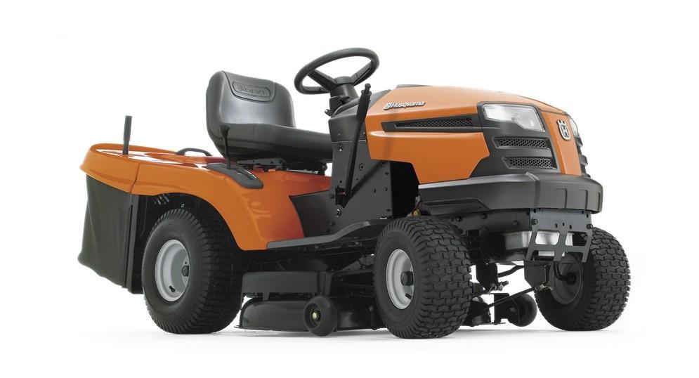 probl me avec la lame du tracteur tondeuse jardinage forum fr. Black Bedroom Furniture Sets. Home Design Ideas