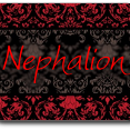 Nephalion