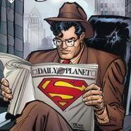 Clark.Kent