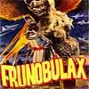 frunobulax