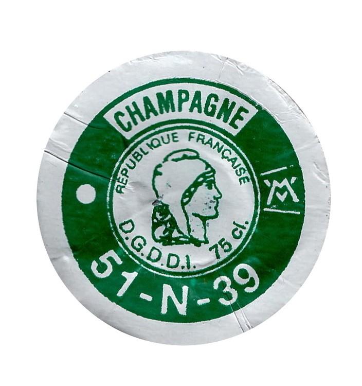 Marianne Champagne.JPG
