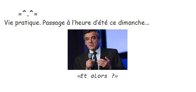Image satirique 003.png