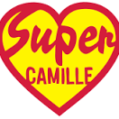 CAMILLE43