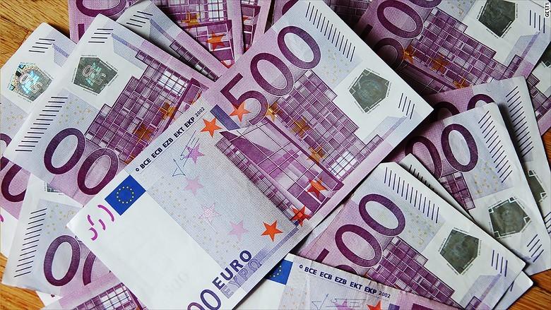 160202151503-euro-bills-780x439.jpg
