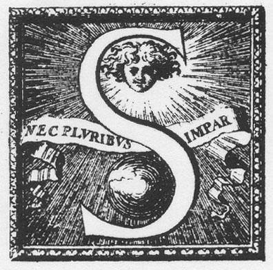 1694_S_Nec_Pluribus_Impar.jpg