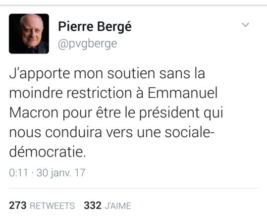 soutien-macron-bergé-tweeter-539x438.png
