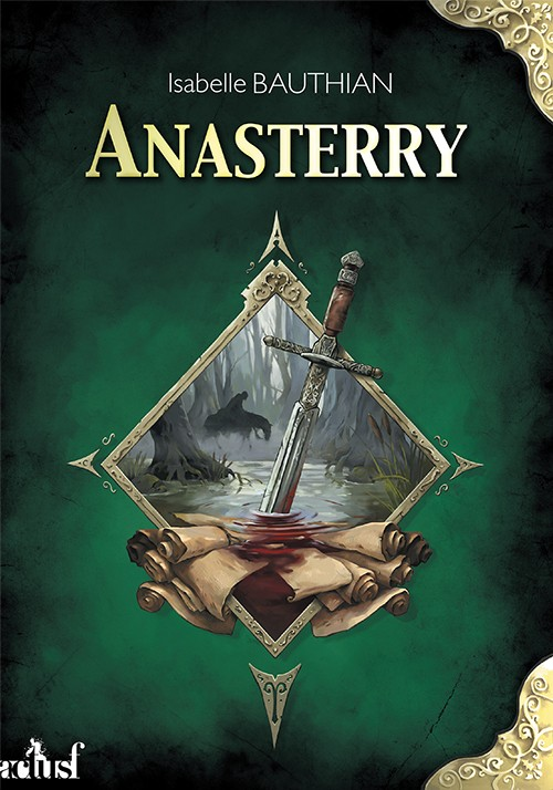 anasterry.jpg