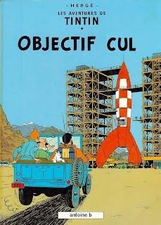 object_g.jpg