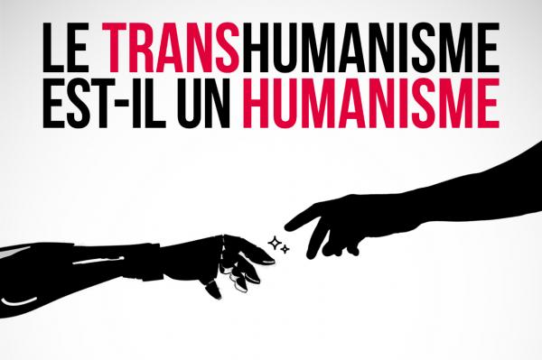 transhumanisme_humanisme.png