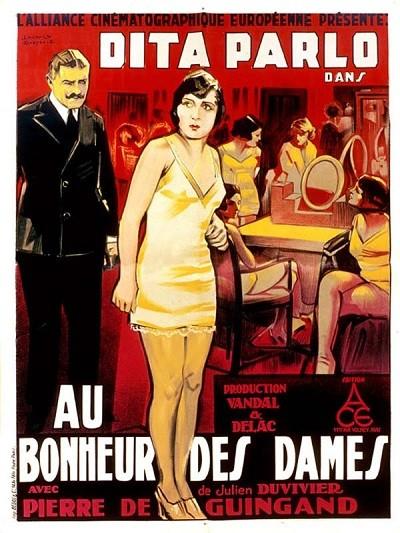 Bonheur_Dames_1.jpg