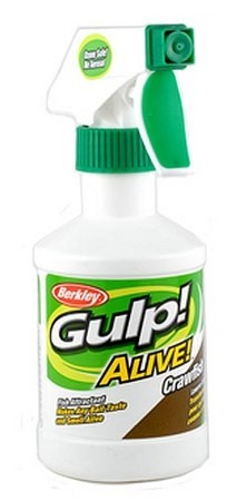 attractant-berkley-gulp-alive-spray-p-244-24414.jpg