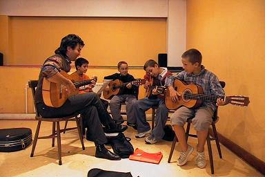 pédagogie musicale 3.jpg
