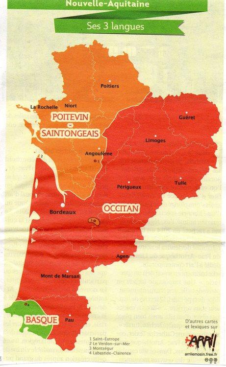 Les 3 langues de la Nouvelle Aquitaine.jpg