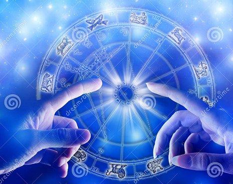 astrologie image1.jpg