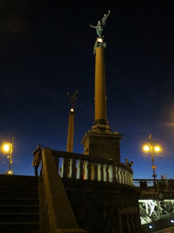Prague by Night.jpg