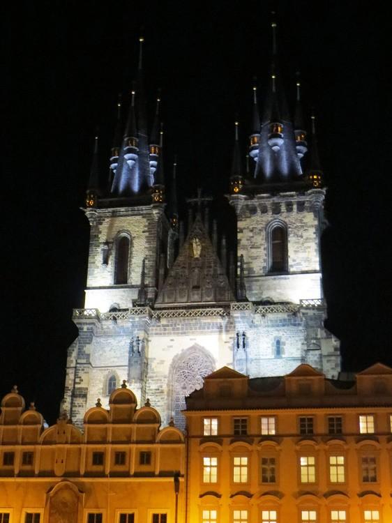 Prague bN.jpg