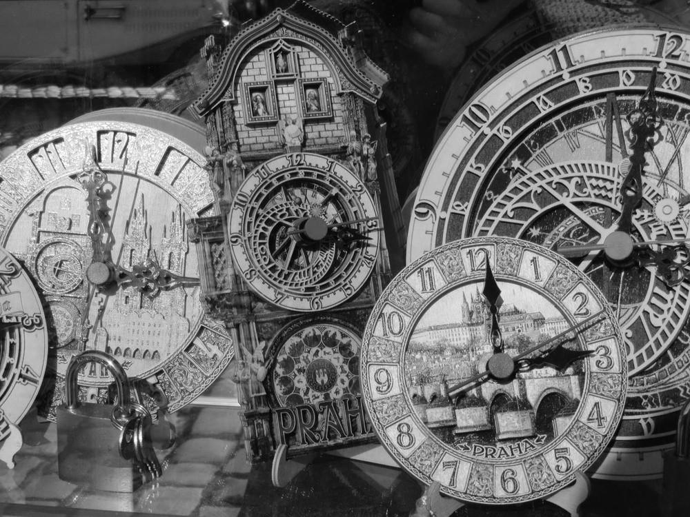 Prague Horloge.jpg