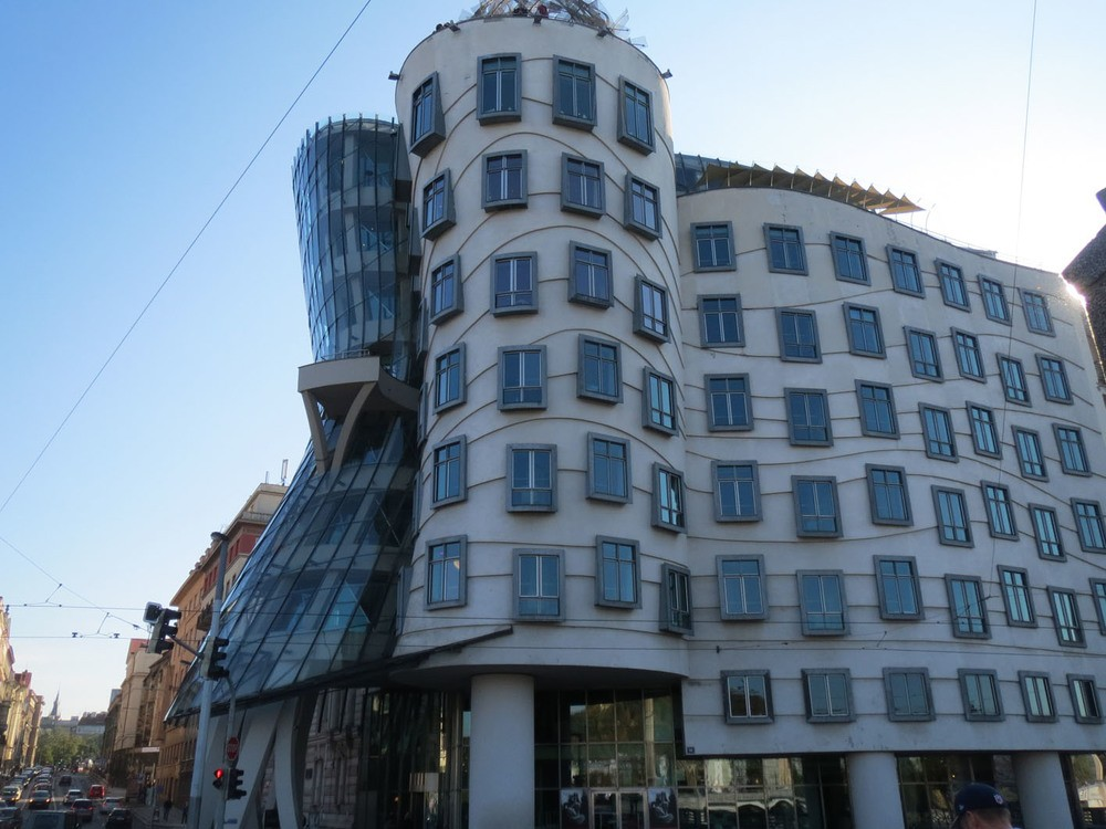 immeuble Prague.jpg