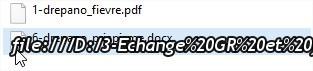 3-Echange GR et fiches drepano centre de reference.jpg