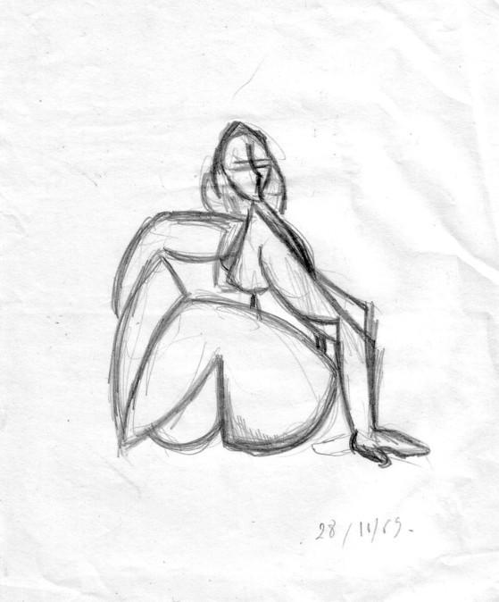 femme triangle crayon'.jpg