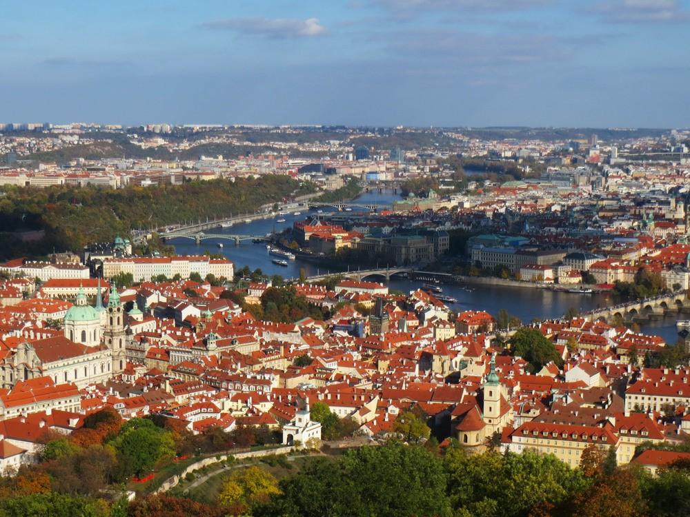 Prag1.jpg