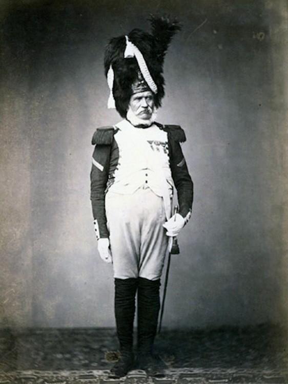 soldat-veterant-napoleon-guerre-02.jpg