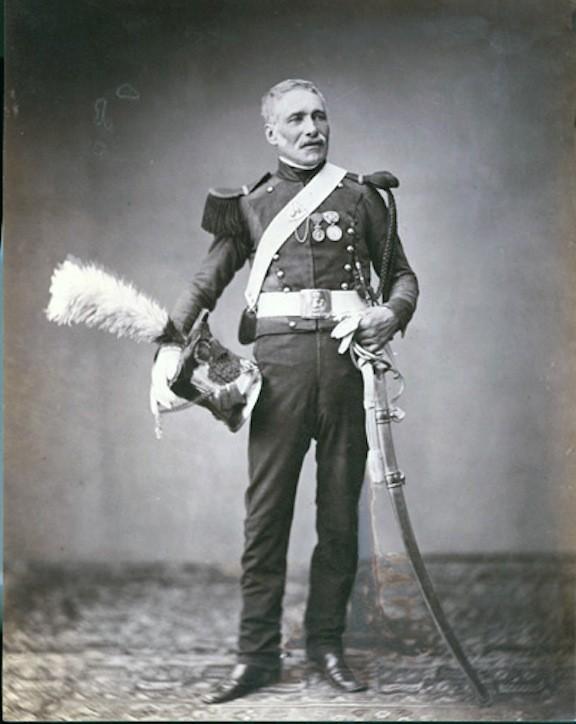soldat-veterant-napoleon-guerre-03.jpg