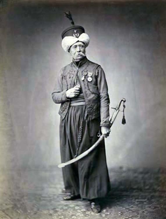 soldat-veterant-napoleon-guerre-04.jpg