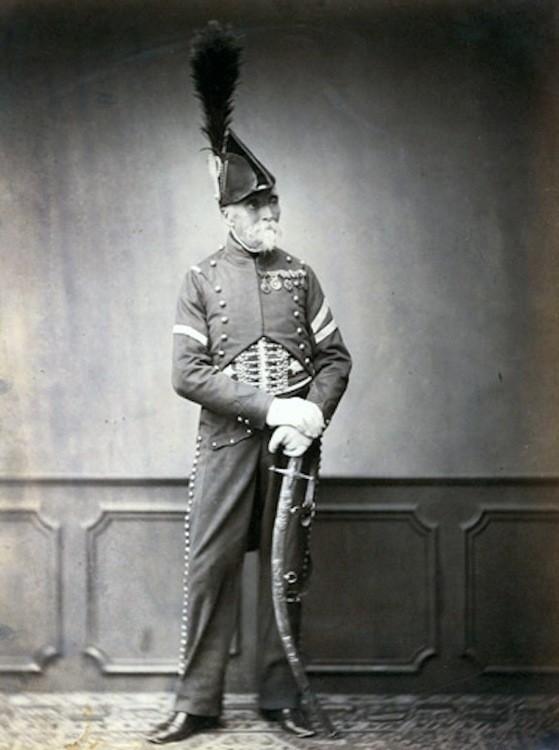 soldat-veterant-napoleon-guerre-05.jpg