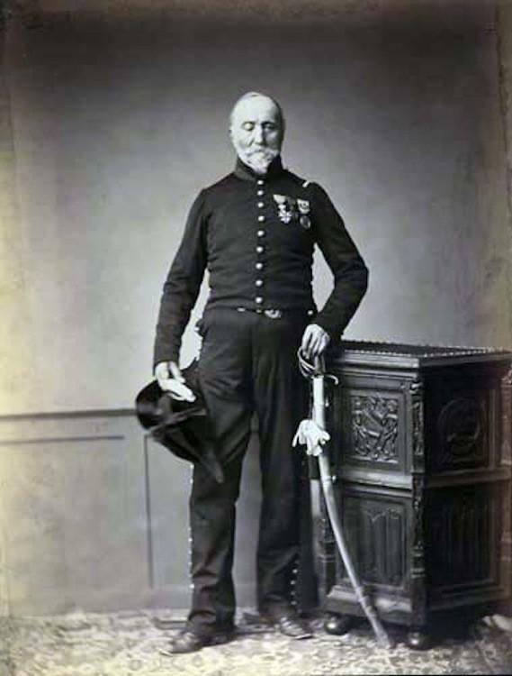 soldat-veterant-napoleon-guerre-07.jpg
