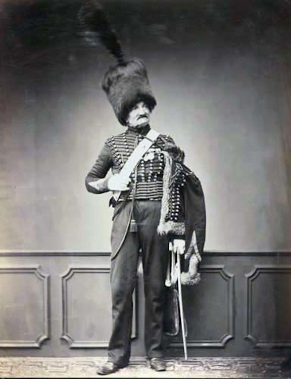 soldat-veterant-napoleon-guerre-08.jpg