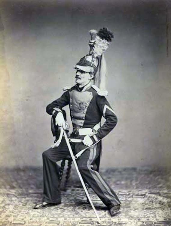 soldat-veterant-napoleon-guerre-09.jpg