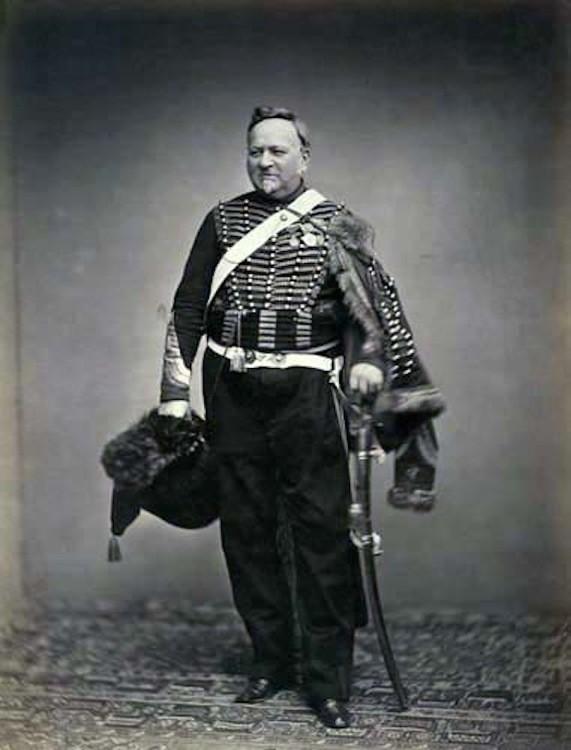 soldat-veterant-napoleon-guerre-14.jpg