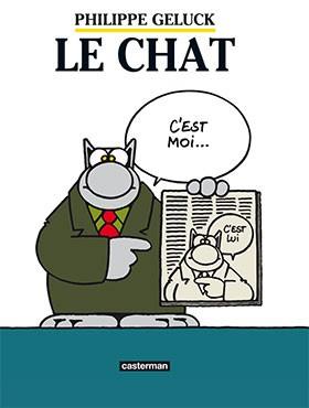 LE CHAT.jpg