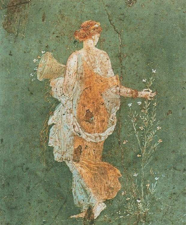 La-Flora-La-Primavera-fresco-Stabiae-in-Villa-Arianna.thumb.jpg.83fa4e403131d06632cd4841aa0711ca.jpg