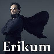 erik59
