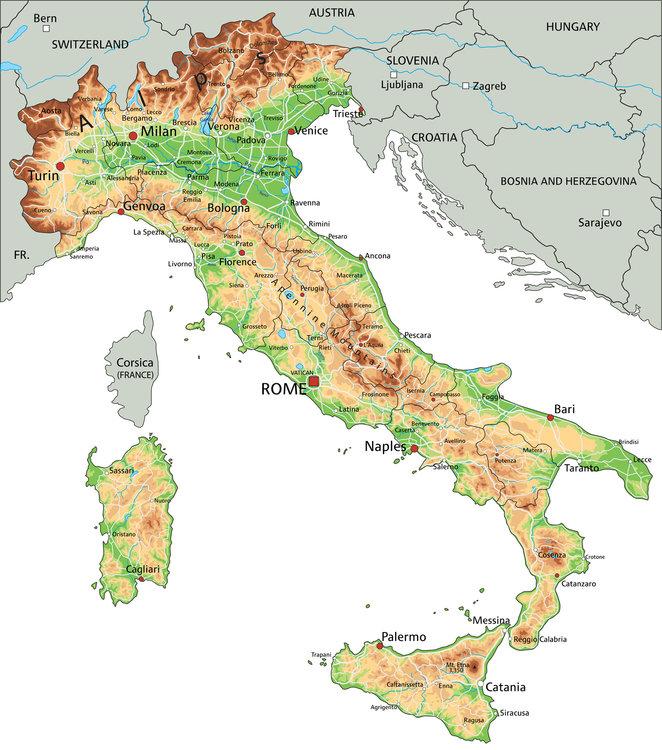 carte-italie.thumb.jpg.2cb6f08d6257afce5233eaeeb0320e06.jpg