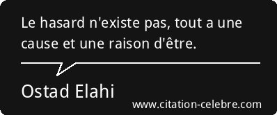 citation-ostad-elahi-13188.png