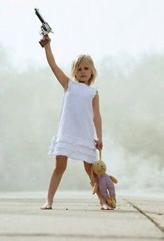 e2ffe93a6cbe61152063742b8a074fc4--bad-girls-little-girls.jpg
