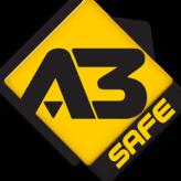 a3safe