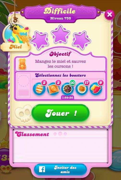 Candy Crush Soda.jpg