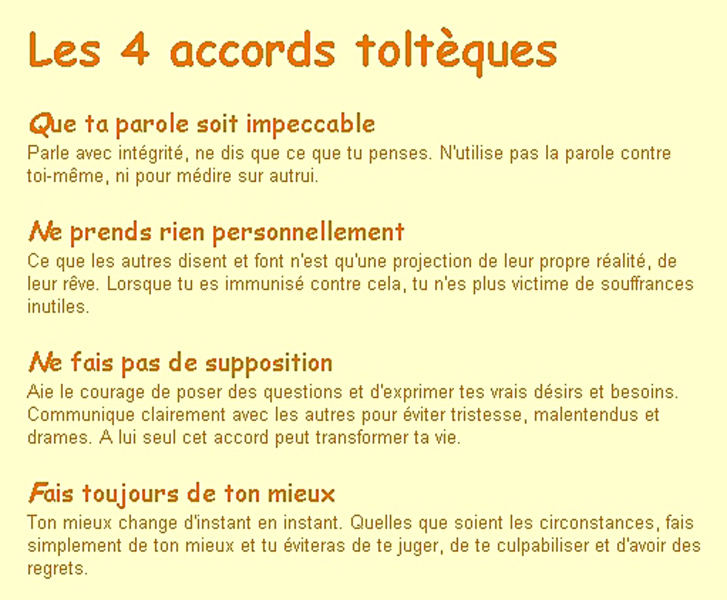 4_accords_toltèque.jpg