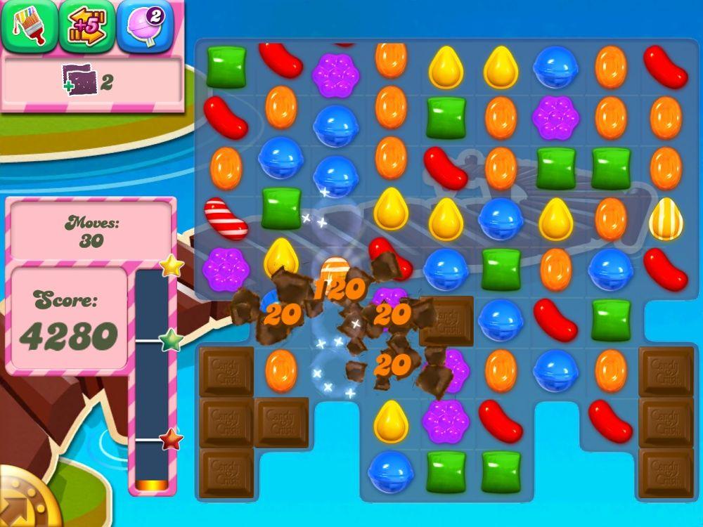 candy_crush_saga.jpg