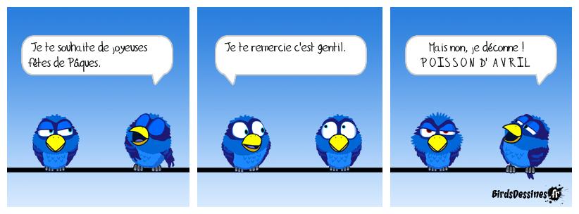 carlito_preparez-vous_1522399740.png