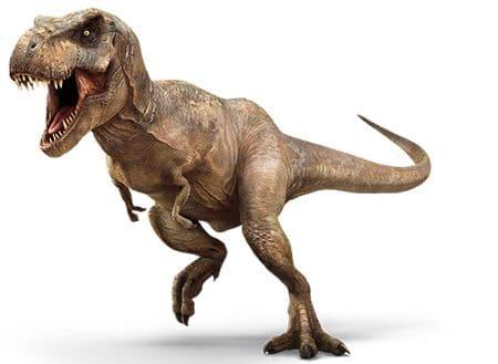 jp_tyrannosaurus-rex-jw.jpg