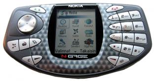 Nokia_N-Gage-312x166.png