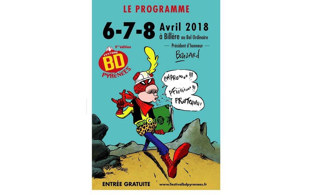 festival-BD-2018.jpg