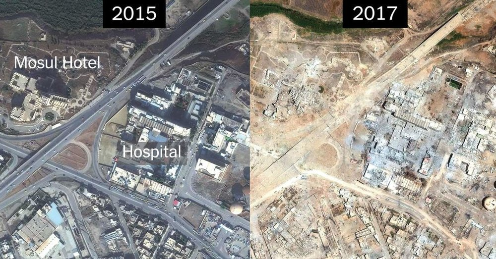 mosul-before-after.jpg