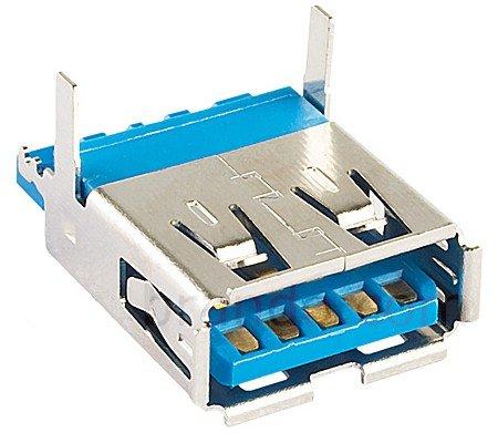 1773127215_USB3.0FemelleChassis.JPG.6ad9304024c8745f4832a697f202b5a3.JPG