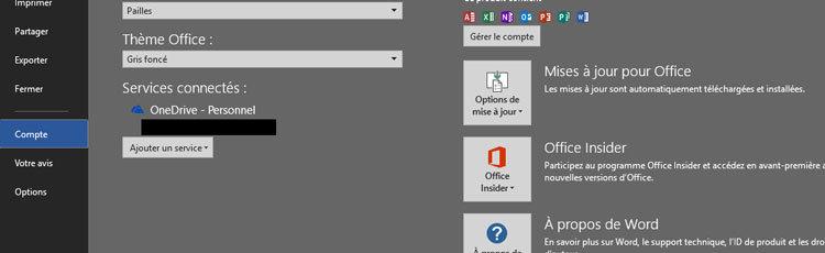 Screenshot_1.jpg.0e85bf918bf57c91e4ef8e1116af772f.jpg